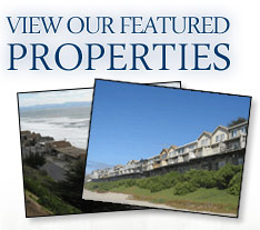 View Our Featured Properties!